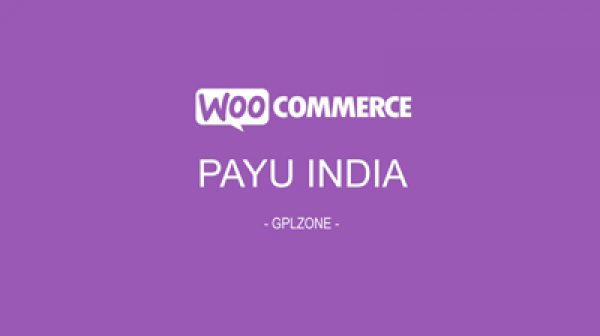 WooCommerce PayU India Payment Gateway - Gpl Pulse