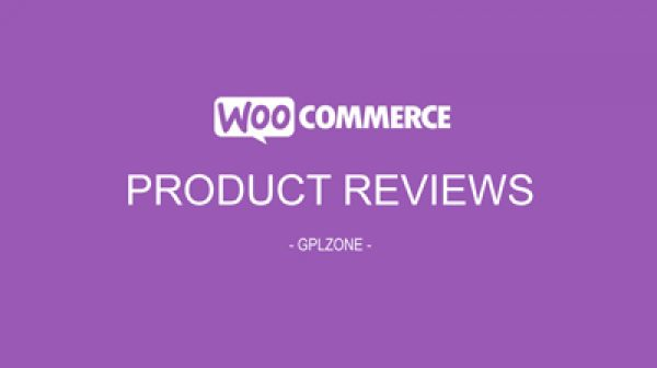 WooCommerce Product Reviews Pro - Gpl Pulse