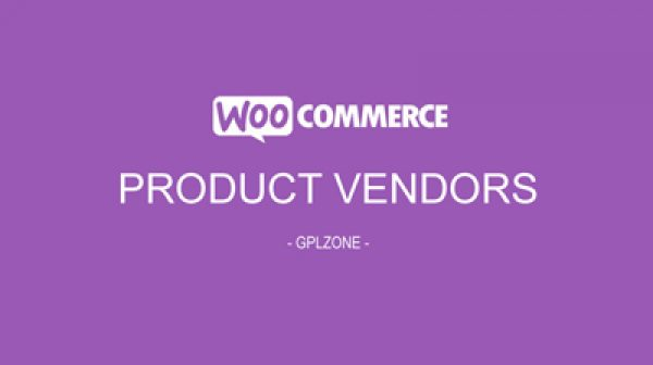 WooCommerce Product Vendors - Gpl Pulse