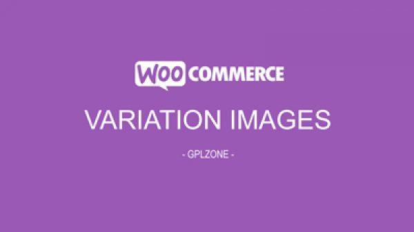 WooCommerce Additional Variation Images - Gpl Pulse