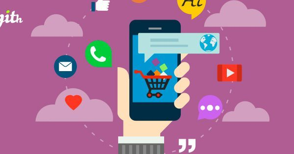 YITH WooCommerce Sms Notifications Premium - Gpl Pulse