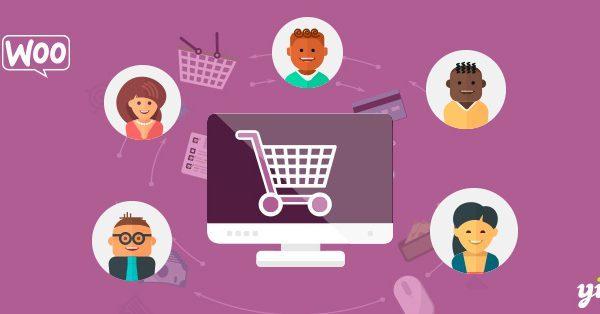 YITH WooCommerce Multi Vendor Premium - Gpl Pulse