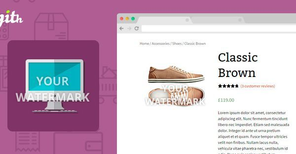 YITH WooCommerce Watermark Premium - Gpl Pulse