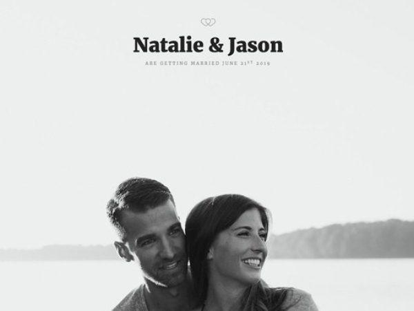 Elementorism Natalie Landing Page - Gpl Pulse