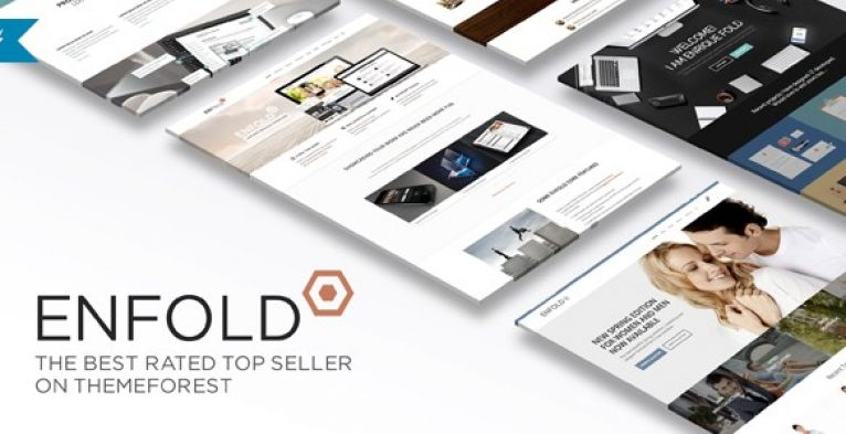 Enfold – Responsive Multi-Purpose Theme - Gpl Pulse