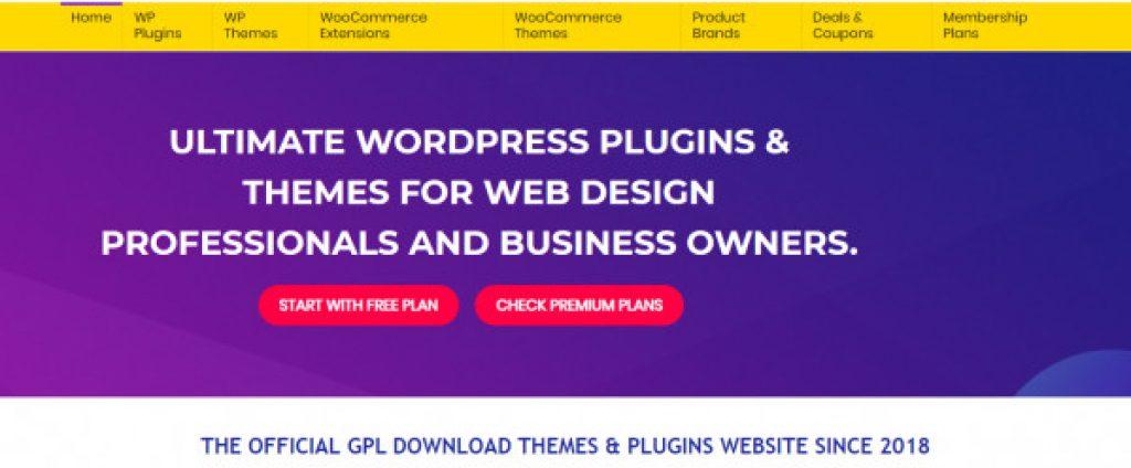 GPL Download - Best Gpl Site