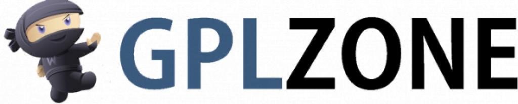 GplPulse - Best GPL Sites
