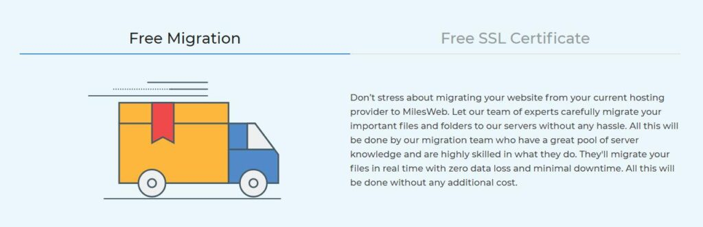 MIles Web Support - GPL Pulse
