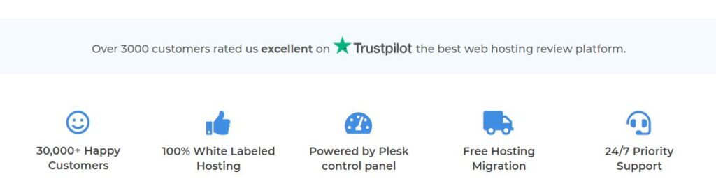 MIles Web - GPL Pulse