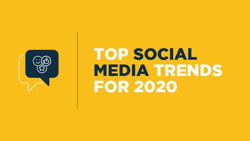 Social Media Trends - GPL Pulse